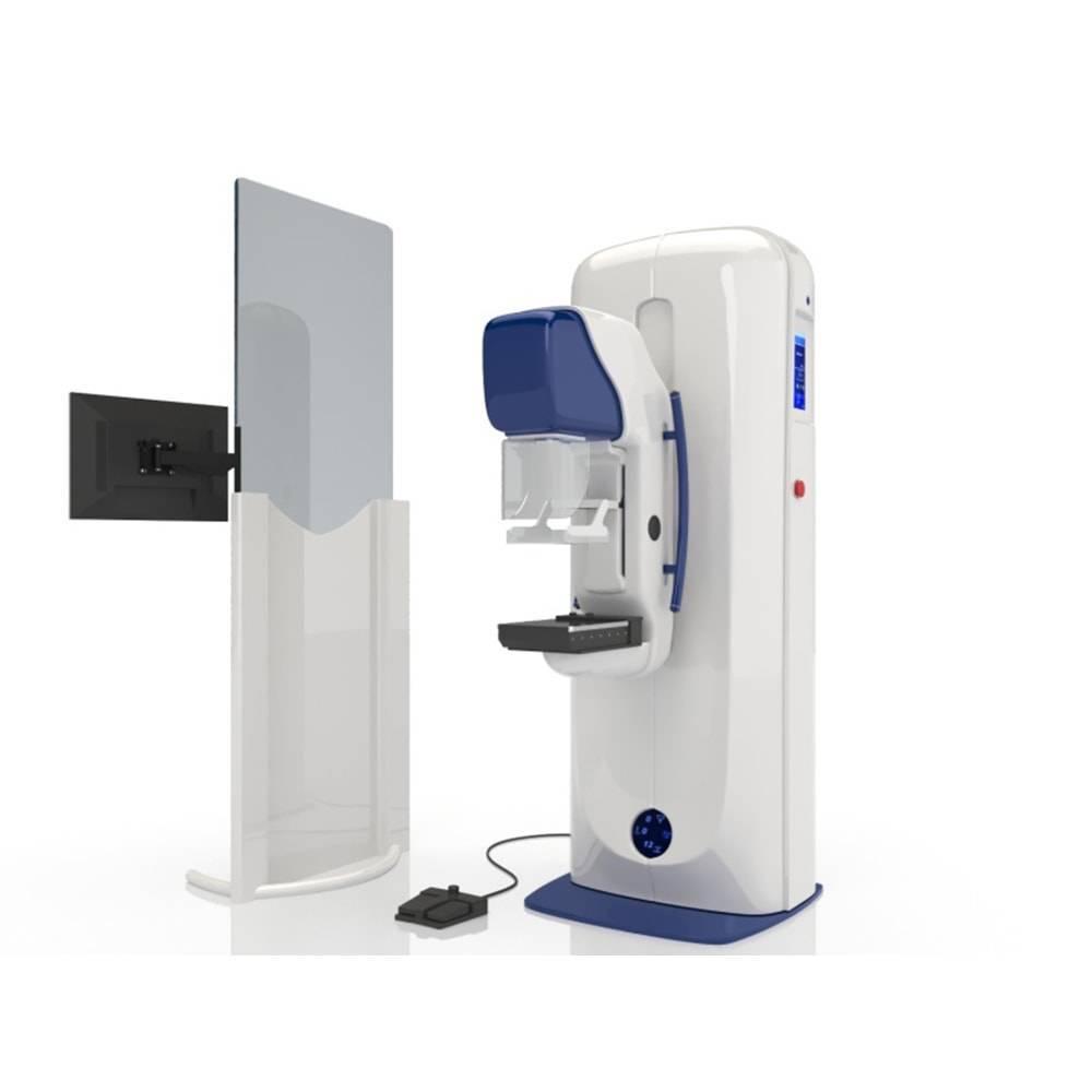 """Мурахтина ольга: """"электроимпедансная маммография: информативно, безопасно, быстро""""!"""