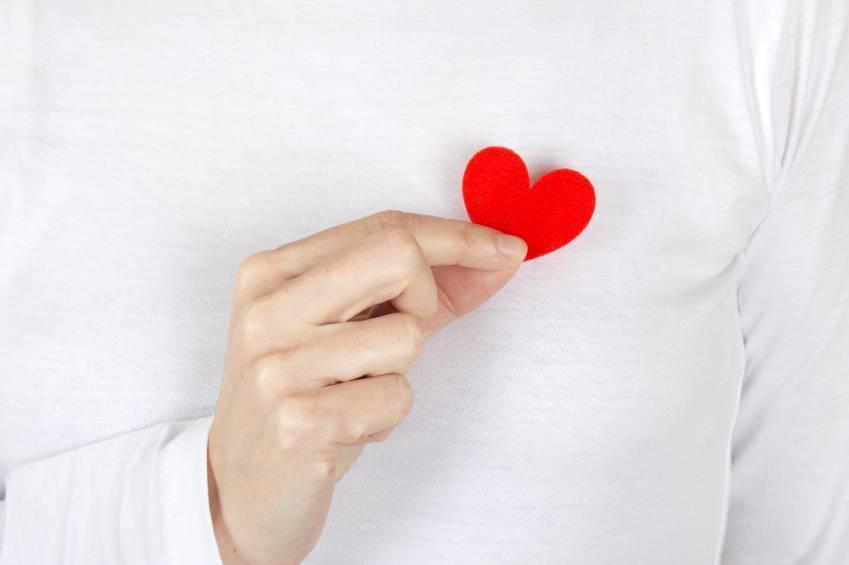 Гинофобия – боязнь женщин: симптомы, лечение, способы борьбы с фобией