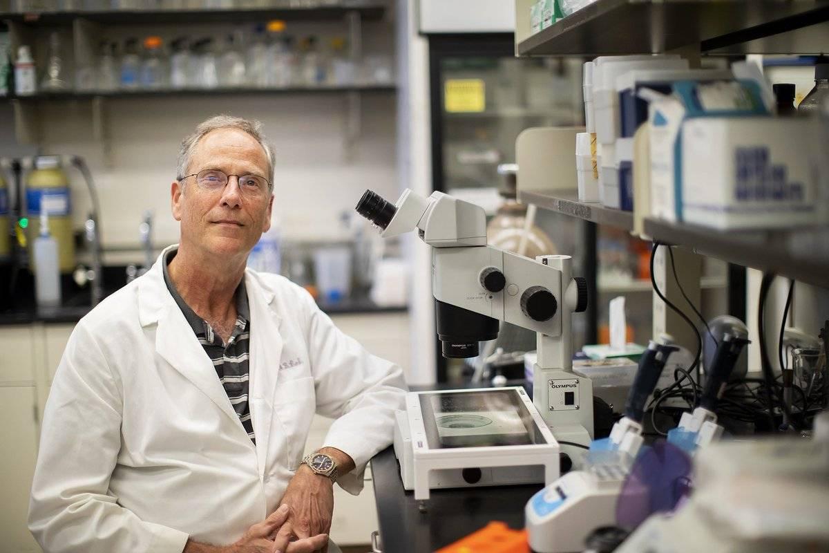 Врач-паразитолог: глисты у человека