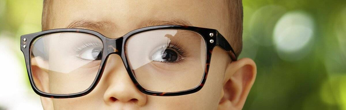 как правильно подобрать очки при астигматизме
