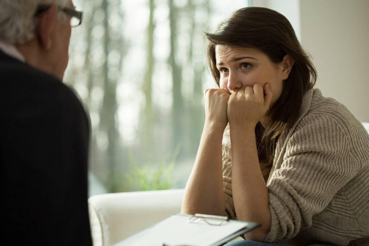 Психоз: симптомы и лечение острого психоза, что делать при признаках психоза?