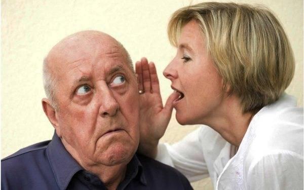 Болит ухо после удара