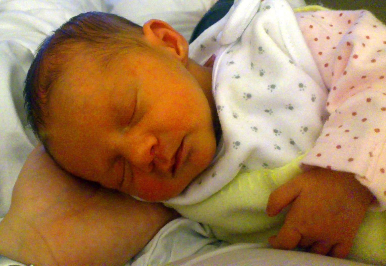 Желтушка. сказали давать глюкозу 5% ... - как давать глюкозу новорожденному - запись пользователя лилия (lilochek) в сообществе здоровье новорожденных в категории аптечка - babyblog.ru