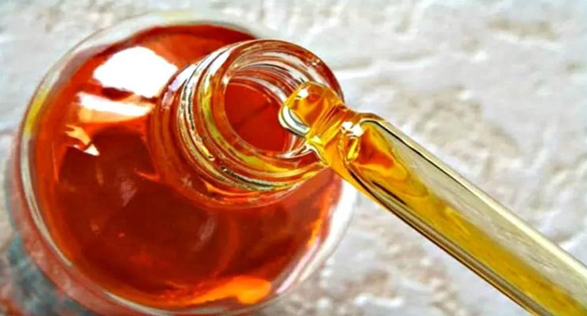 Использование облепихового масла во время беременности