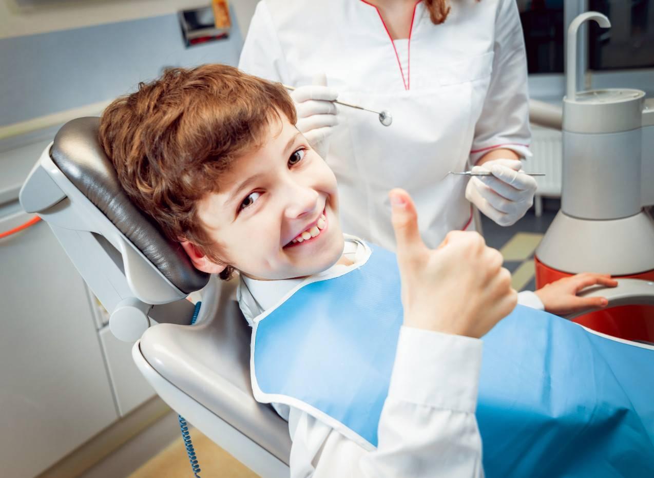Стоматолог-ортодонт. что делает детский, взрослый