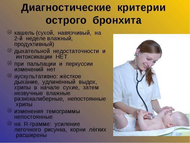 Осипло горло: причины и методы лечения