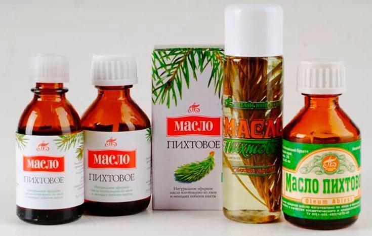 Кашель как лечить эфирными маслами