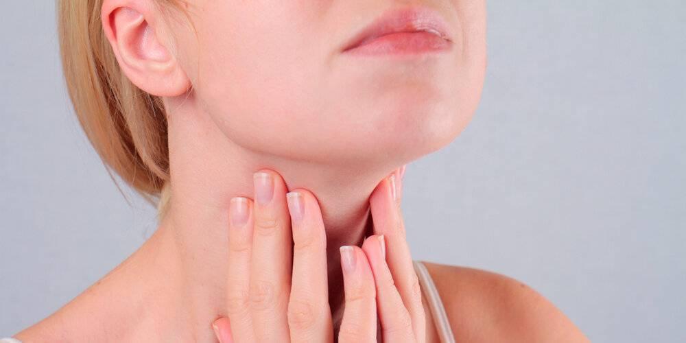 Миопатический парез гортани: причины, симптомы, диагностика и лечение