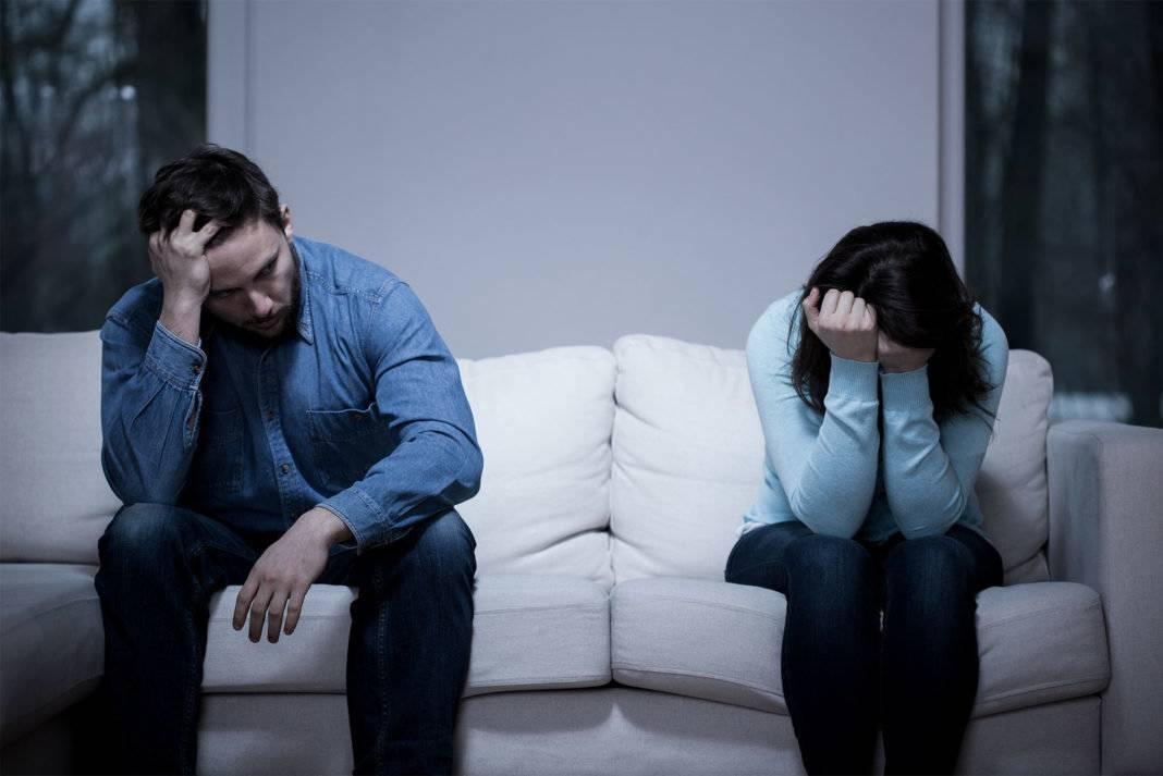 Как выйти из депрессии после расставания с любимым