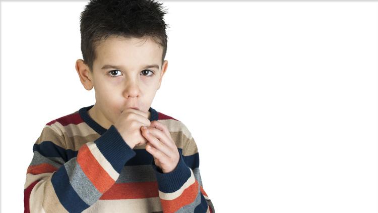 Аскаридоз у детей: причины развития, симптомы, лечение