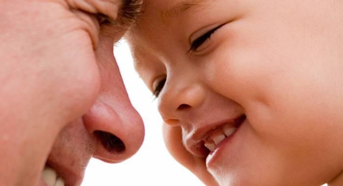 Постоянное кхыканье ребенка - вопрос педиатру - 03 онлайн