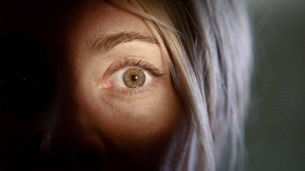 Что такое сумеречное зрение? | витапортал - здоровье и медицина