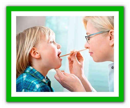 Аденоиды. лечение аденоидов народными средствами в домашних условиях