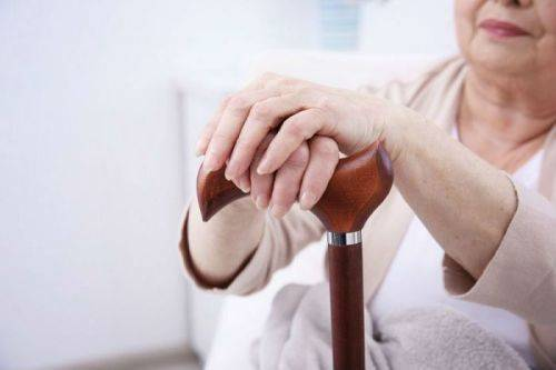При гепатите с дают инвалидность?