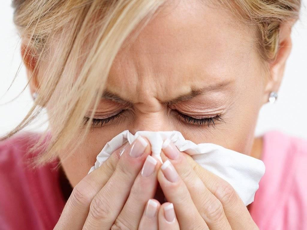 Болит нос и голова: причины, какая связь, правильная диагностика