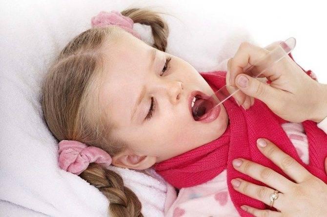 Стрептококк. обнаружен стрептококк в носу, горле, зеве, на коже, что делать? стрептококк у грудных детей. как выявить лечить инфекцию? :: polismed.com