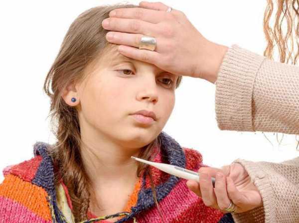 Причины возникновения и методы терапии кашля со свистом