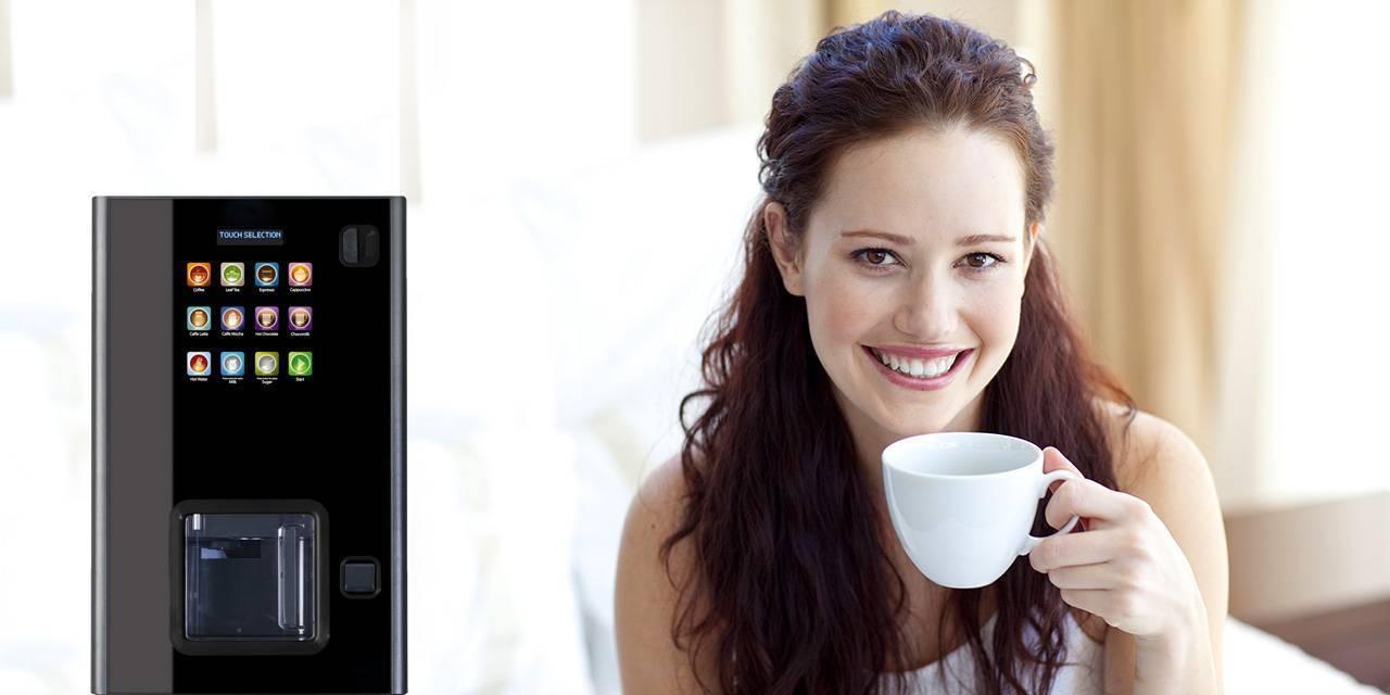 Кофе при цистите: можно ли пить, основные правила
