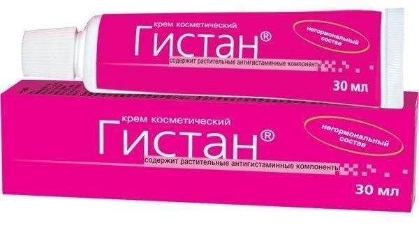 мази лечение дерматита на лице