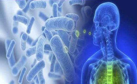 Течение хламидийной пневмонии у взрослых и детей, методы лечения
