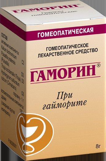 Можно ли вылечить гайморит гомеопатией