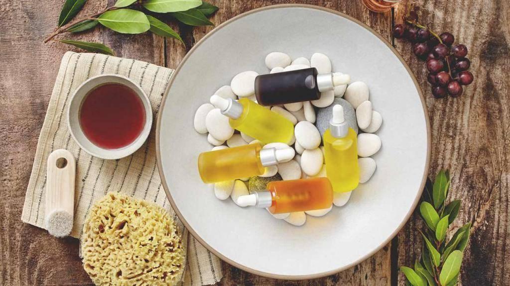 Природные антидепрессанты — восстановите психологическую устойчивость