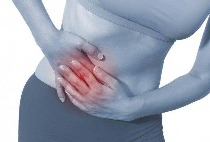 Болят суставы при гепатите: лечение, диагностика