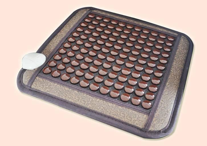 Ортопедическая подушка при геморрое для лечения и профилактики