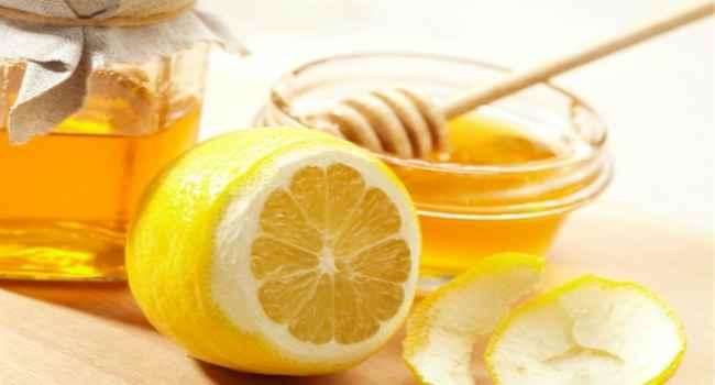 Как приготовить лекарство от кашля с глицерином и лимоном