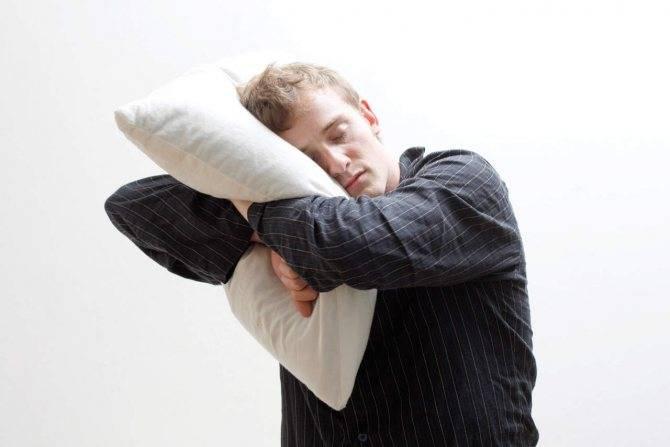 Современная концепция лечения шизофрении в привычных домашних условиях