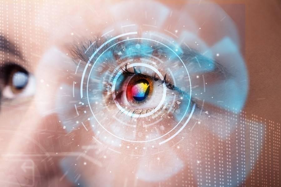 Первые признаки слепоты у человека. слепота - причины и заболевания вызывающие потерю зрения