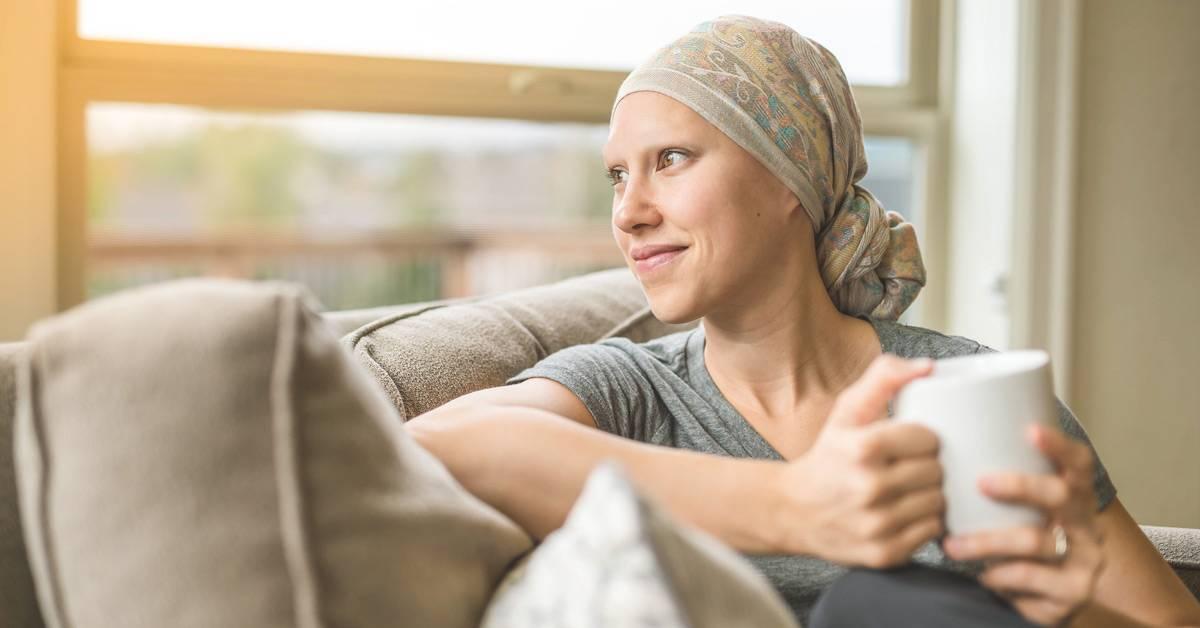 Основные методы восстановления печени после химиотерапии