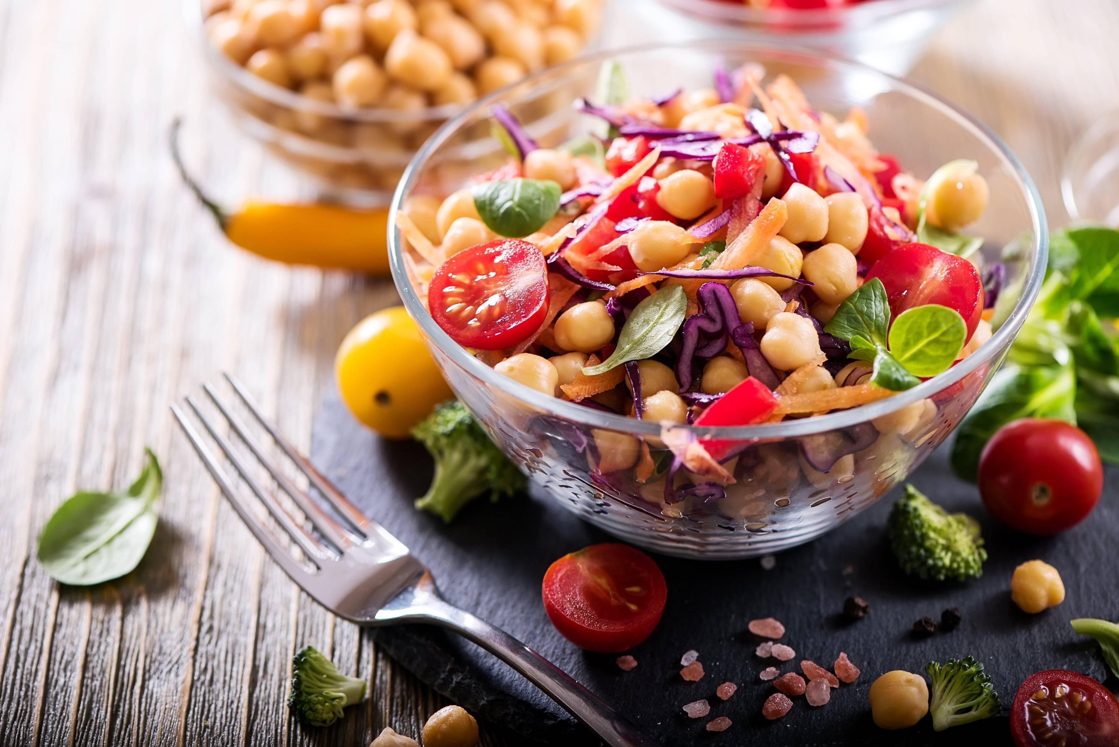 рак печени диета питание