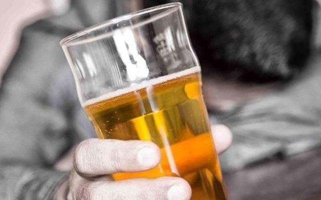 Как восстановить печень после злоупотребления алкоголем: обзор научных инародных методов