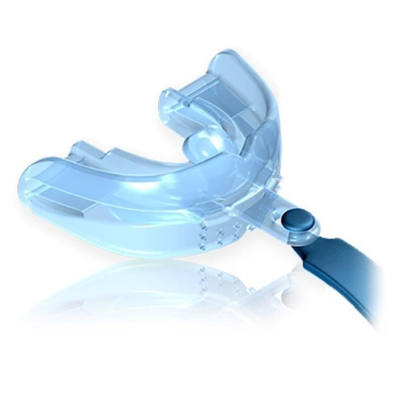трейнер стоматологический