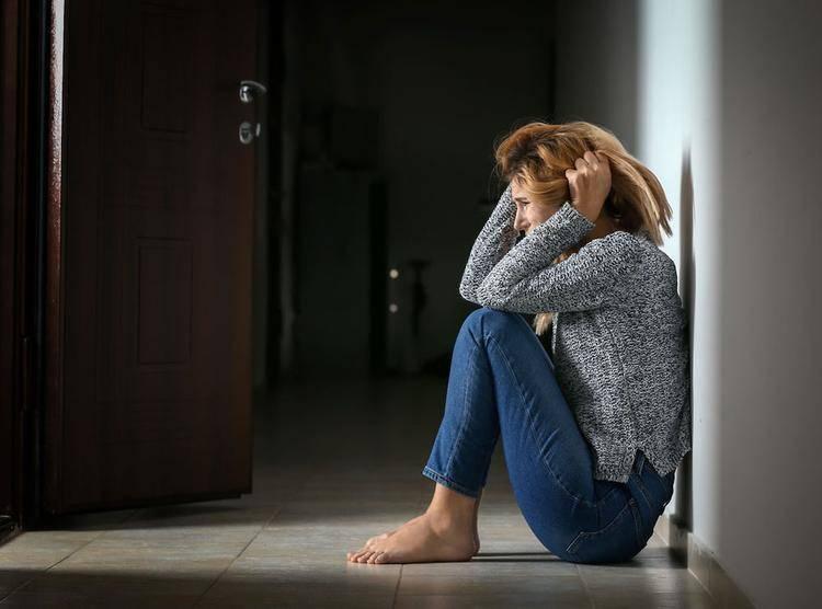 Проявление панических атак после алкоголя. как справиться с этим расстройством