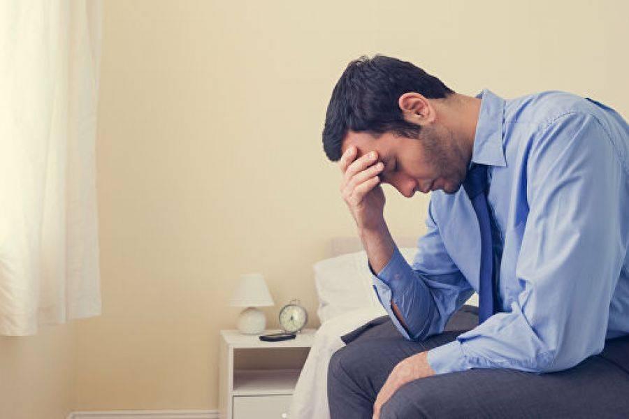 Весенняя депрессия: симптомы, причины и скрытые признаки заболевания. к скрытым признакам весенней депрессии относятся