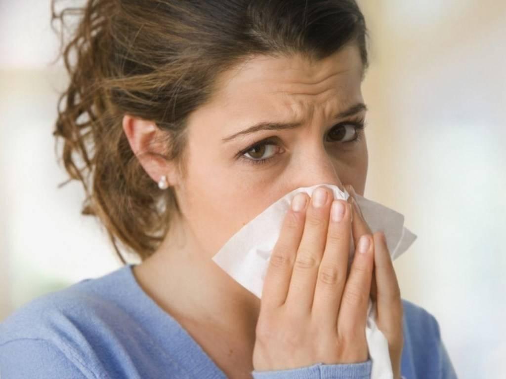 Не дышит нос, затруднено носовое дыхание: что делать?