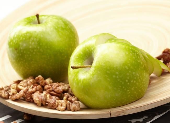Что полезно для лечения щитовидной железы