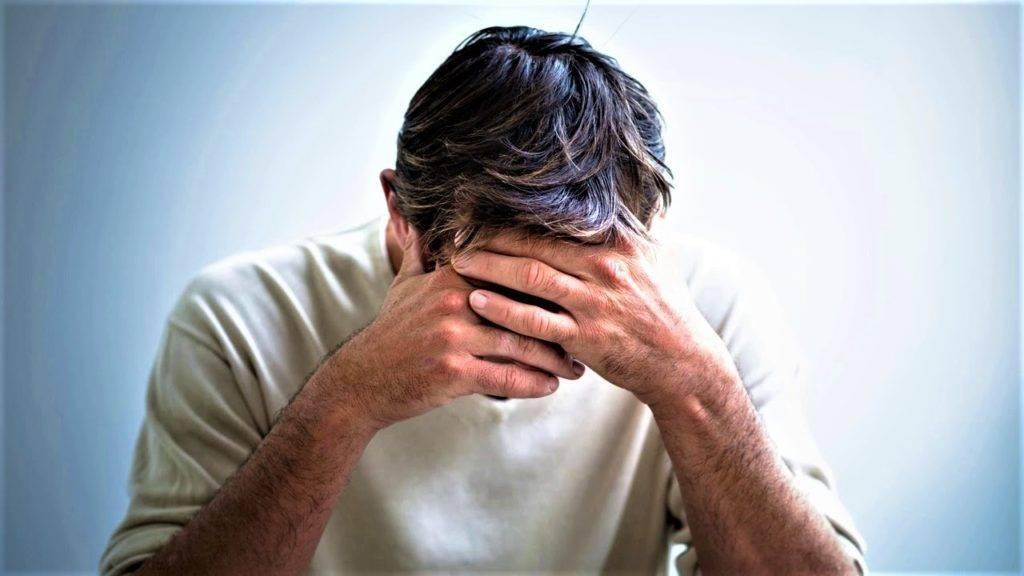 Весенняя депрессия у женщин симптомы, как бороться, у мужчин, у подростков, что делать