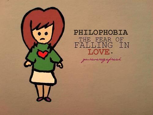 Список фобий: какие виды страхов бывают у человека? описание дромофобии, гелотофобии, талассофобии и других разновидностей