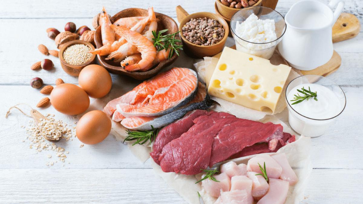 Холестерин. как поднять уровень хорошего холестерина?