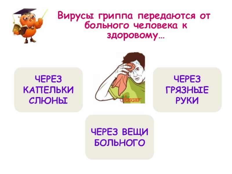 Можно ли инфицироваться гепатитом с через слюну