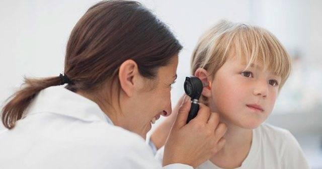 Кондуктивная тугоухость – причины, отличительные особенности и лечение