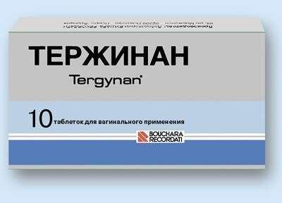 Препараты для лечения уреаплазмы у женщин: таблетки и свечи от уреаплазмоза