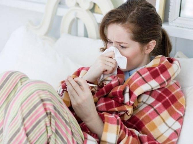 Ларинготрахеит: причины, симптомы, диагностика, лечение у детей и взрослых