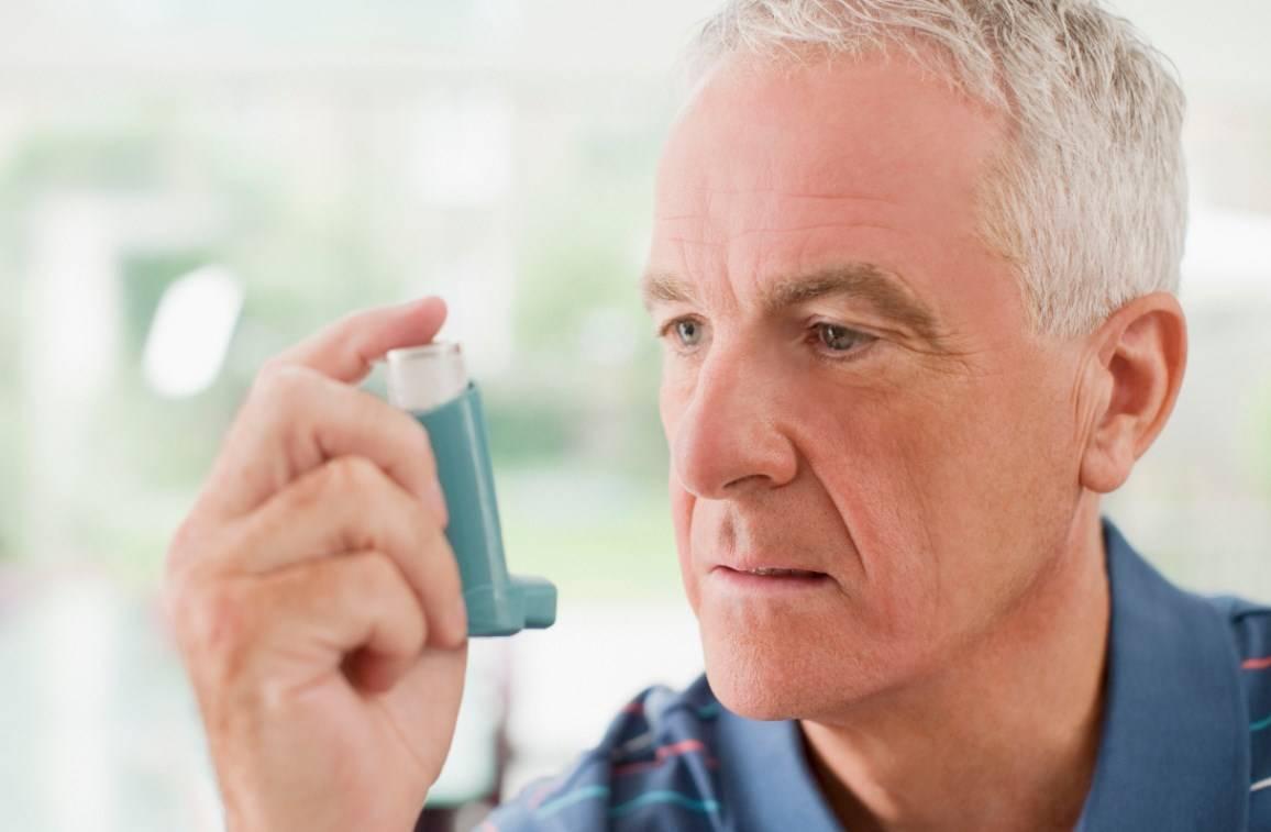 сухой свистящий кашель у взрослого лечение