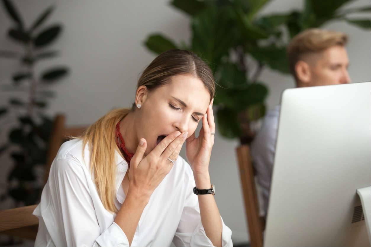 Симптомы и лечение шизотипического расстройства личности