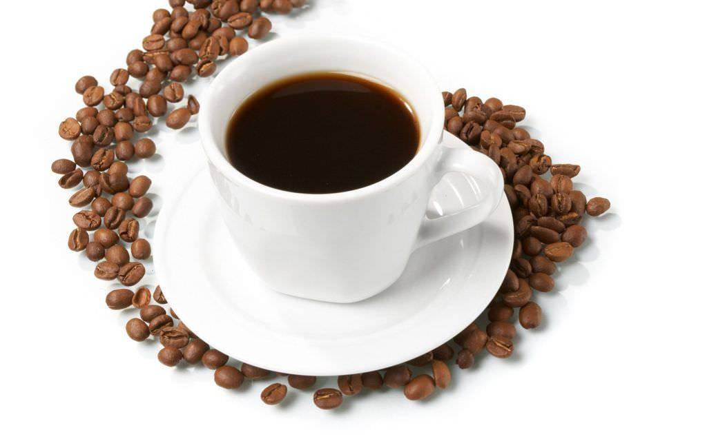 кофе цистит