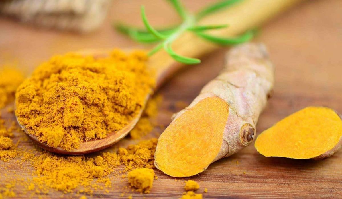 Куркума. польза, как принимать в лечебных целях при онкологии, для печени, суставов, снижения веса, холестерина